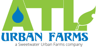 ATL Urban Farms