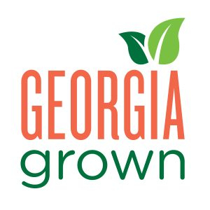 Georgia_Grown