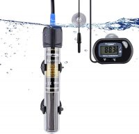 Submersible Heater